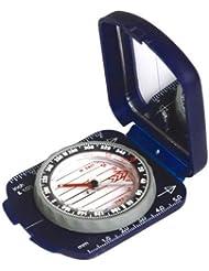 SILVA Kompass FIELD 26
