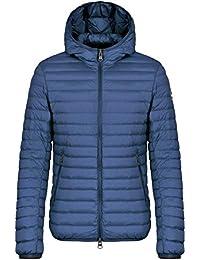 Suchergebnis auf für: COLMAR Jacken Jacken