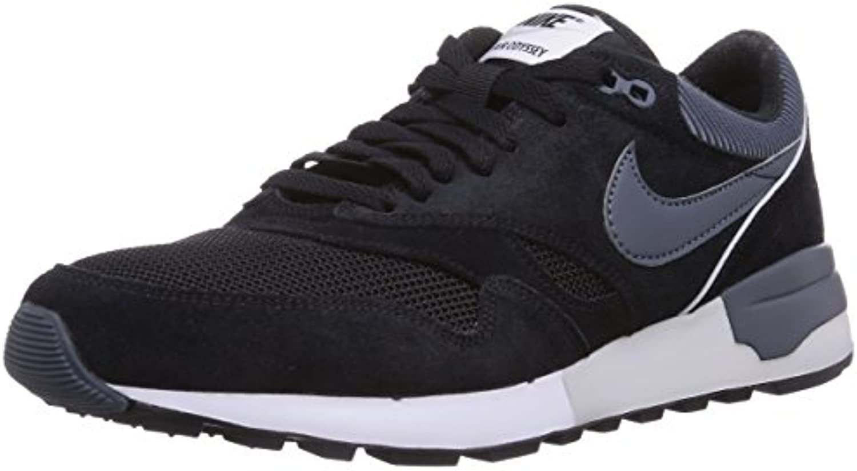 Nike Air Odyssey 652989 Herren Laufschuhe Training