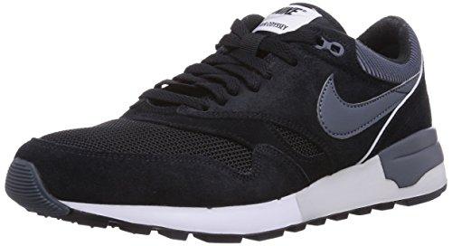 Nike Air Odyssey, Chaussures de running homme