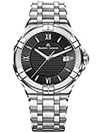 Maurice Lacroix AIKON AI1004-SS002-330-1 Wristwatch for women Swiss Made