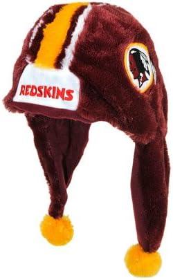 Cappello corto NFL Washington rossoskins rossoskins rossoskins 2012 B009K7TO6A Parent | Vinci l'elogio dei clienti  | Diversificate Nella Confezione  | A Primo Posto Tra Prodotti Simili  7d6b0d