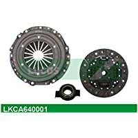 Lucas lkca640001 Kit de embrague