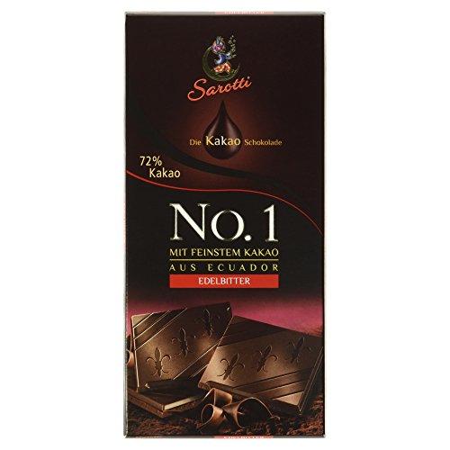 sarotti-ecuador-edelbitter-schokolade-100-g