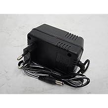 Moma - Cargador para batería de plomo