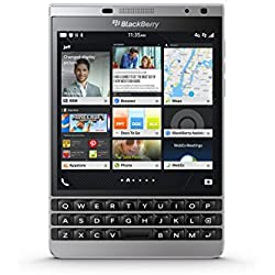 41Ze0rS04PL. AC UL250 SR250,250  - BlackBerry Passport, lo smartphone dal display quadrato