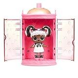 L.O.L Surprise! Hairgoals Doll-Series 5-1A