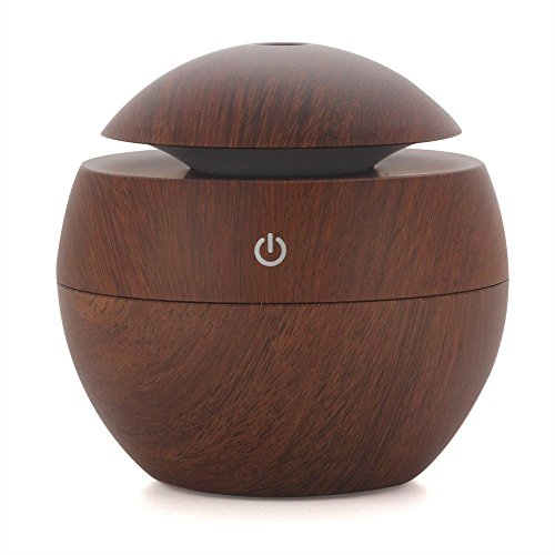 ultrasonic-aroma-humidifier-saytay-130ml-3-in-1-cool-mist-humidifier-aromatherapy-night-light-portab