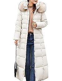 piumini donna invernali corti - Kasen fashion   Giacche e cappotti ... 97a6a2d58a3