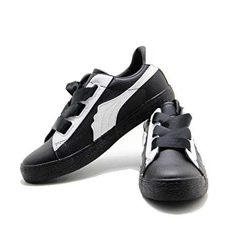watch 03c2a 16f15 Hotroad Womens Sneakers Classic Fashion Casual Clearance Running Low Top  Summer Breathable Ladies Tennis Shoes,