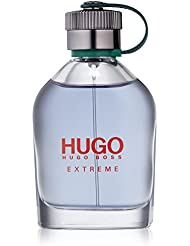 BOSS Hugo Men Extrême Eau de Parfum 100 ml