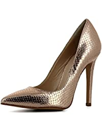 Shoes Scarpe E Amazon Gmbh Borse Brandamoda Evita it pEYrqYX