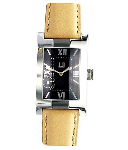 Dunhill DU9009VM Herren Armbanduhr