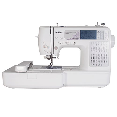 brother-se400-combination-computerized-sewing-and-4x4-embroidery-machine-with-67-built-in-stitches-7