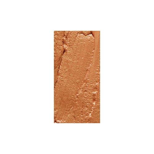 (6 Pack) NYX Extra Creamy Round Lipstick 2 - Vivaldi