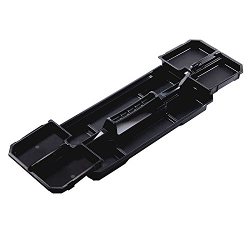 Angelkoffer Fishingbox Werkzeugkoffer Werkzeugkasten Sortimentskasten Werkzeugbox 55x29x28 cm - 4