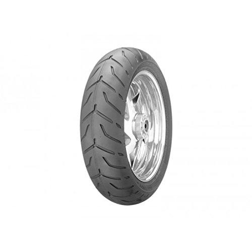 Pneu dunlop custom radial d407 (harley-d) 240/40r18 tl 79v - Dunlop 574624402