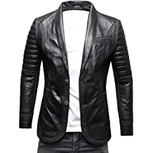 new product f4ff0 a96f8 Suchergebnis auf Amazon.de für: Alpha Anzug