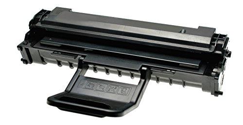 Rebuilt Toner passend zu Samsung ML 1610, ML 1615, ML 2010, ML...