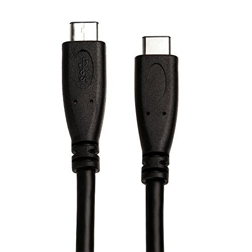byd-1-meter-33-ft-kabel-konverter-adapter-usb-31-type-c-zu-usb-31-type-c-fur-usb-typ-c-gerate-wie-da