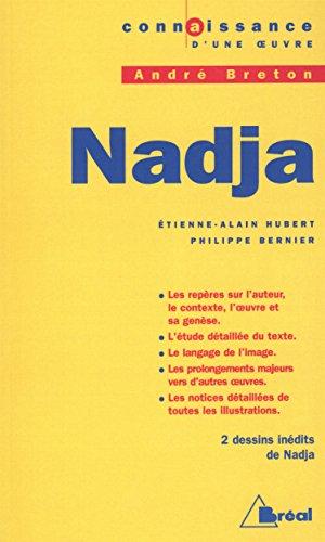 connaissance-d-39-une-oeuvre-nadja-andr-breton