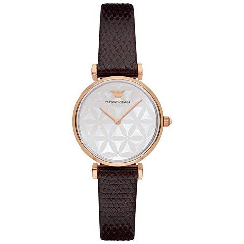 Reloj - Emporio Armani - para Mujer - AR1990