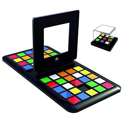 Xiton 1 Pack Kinder Magic Block Spiel Gehirn Intellektuelle Glatte Geschwindigkeit Puzzle Magic Cube Entwicklung Pädagogische Puzzle Blöcke Tischspiel Kinder Puzzle Spielzeug Für Spielen Und Lernen - Kinder-blöcke