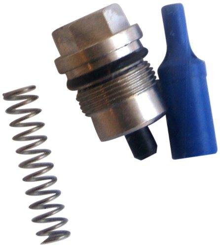 012946 Wassermengenregler MAG 19 und 24/2, MAG 275-350/9-12, VED /3-/6