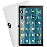 IKALL N7 WiFi Tablet(White, 2GB Ram, 16GB Storage, Only WiFi)