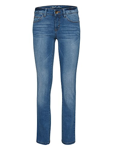 tom-tailor-women-slim-fit-jeans-blue-w31-l32