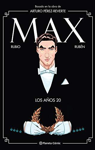 Barcelona, 1921. Max es un joven bailarín que sueña con una vida de lujo y dinero lejos de la pobreza y sordidez de la ciudad más peligrosa de Europa. El camino rápido para cumplir ese sueño es el crimen, pero ¿está Max preparado para pagar tan alto ...
