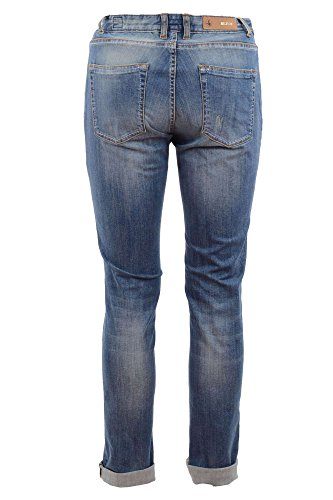 AT.P.CO - Jeans - Homme Denim