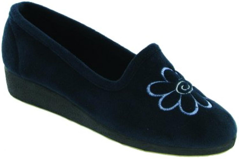 Mr.     Ms. Mirak, Pantofole donna Molte varietà moderno Temperamento britannico | Ordine economico  | Uomini/Donna Scarpa  60488d
