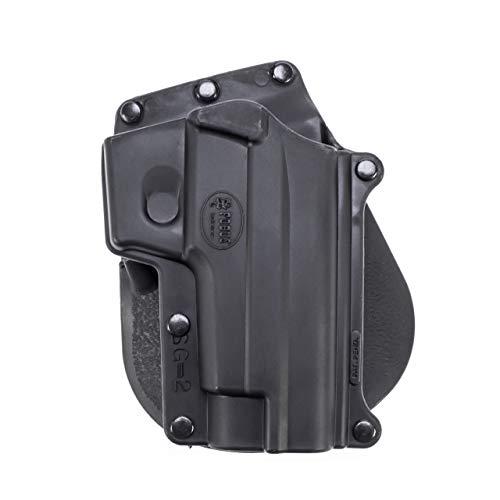 Paddle Fobus SIG Sauer P226/ P228/ P239/ P245 -