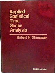Applied Statistical Time Series Analysis (Prentice Hall Series in Statistics)