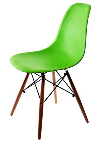 silla-de-diseno-con-asiento-en-abs-en-color-verde-y-patas-en-madera-la-estructura-esta-compuesta-var