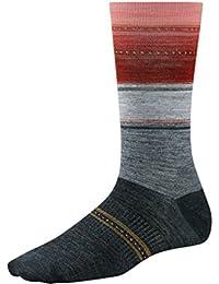 SmartWool Women's Sulawesi Stripe Socken