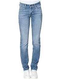 LEVIS Pantalones 18884-0074-28/30