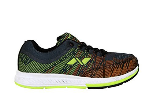 25% OFF on Nivia Blot Running Shoes 6cb8e00bee