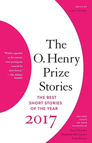 The o henry prize stories 2017 ebook laura furman amazon the o henry prize stories 2017 ebook laura furman amazon boutique kindle fandeluxe Images