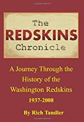 The Redskins Chronicle