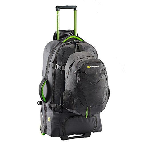 caribee-fast-track-75-travel-pack-rucksack-with-wheels-new-2016-model-black