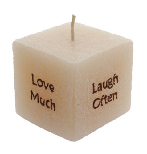 ivory-vanilla-motto-candle-set-of-two
