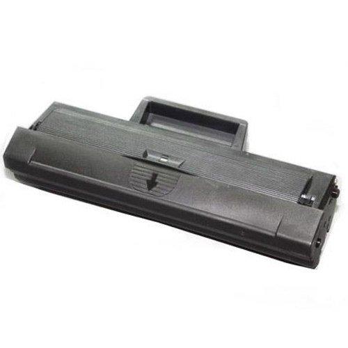 perfectprint-compatible-virador-cartucho-reemplazo-para-samsung-ml-2160-2165w-2168-scx-3400-3405-340