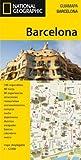 Guia mapa de barcelona: 597 (GUIAS)