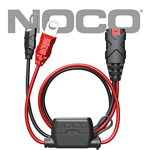 NOCO GC002 Genius Connettore per Terminale a Occhiello