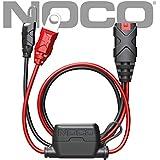 NOCO GC002 Oeillet pour Fixation de Borne