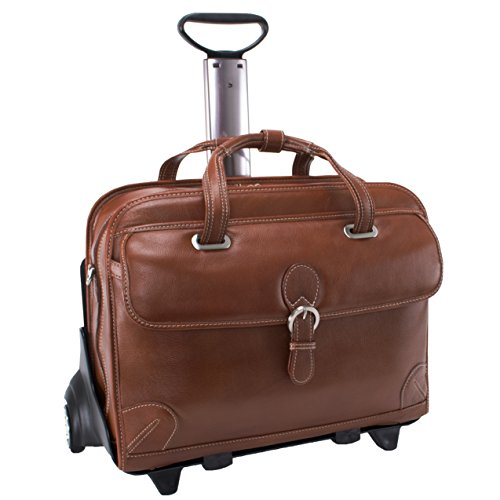 siamod-45294-carugetto-leather-detachable-wheeled-laptop-case-cognac