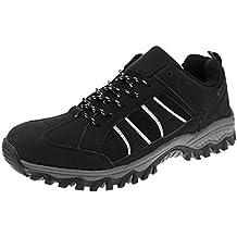 Hawkwell Zapatos de Deporte y aire libre ,zapatillas de senderismo para unisex