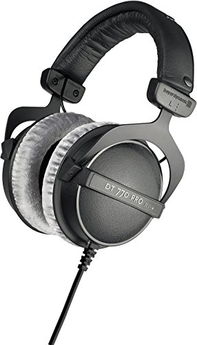 beyerdynamic-casque-dt770-pro-80-ohm-studio
